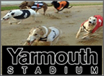 Coach Hire to Yarmouth Dogs